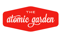 The Atomic Garden